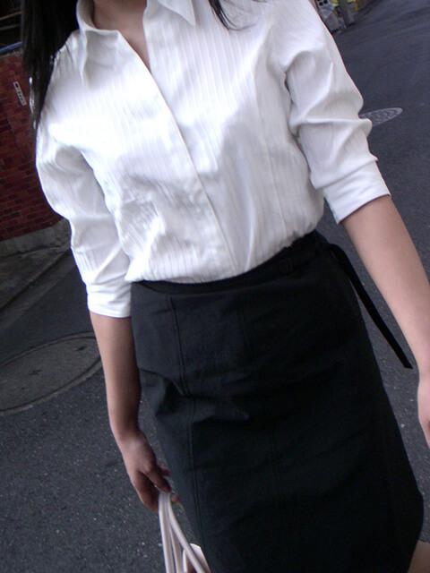 マッチングアプリはリアルで繋がれると思います 神奈川県男性