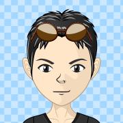 マッチングアプリサイト管理人(ポンタ)の自己紹介